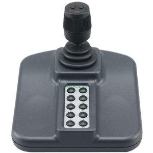 ג'ויסטיק לשליטה במצלמות PTZ סוני
