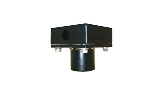 התקן קיבוע לתקרה למצלמות כיפה סוני SNCA-CEILING
