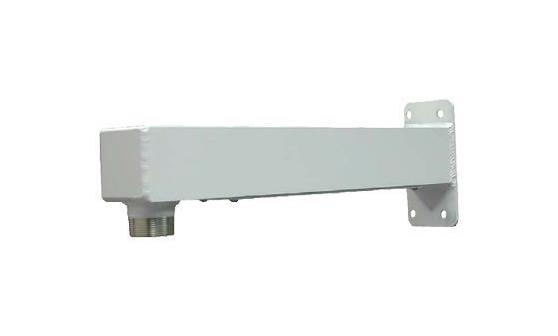 זרוע SNCA-WM40 למצלמת אבטחה PTZ