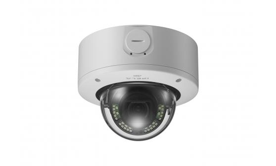 מצלמת אבטחה מיני כיפה SONY SNC-VM772R