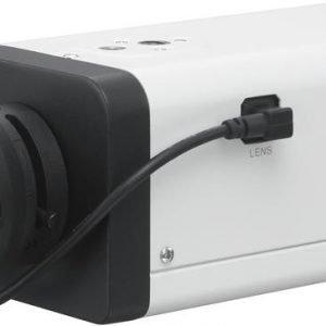 מצלמת אבטחה SONY SNC-VB600