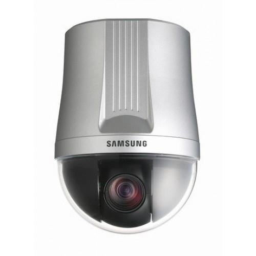 מצלמה ממונעת פנימית SPD-3300P