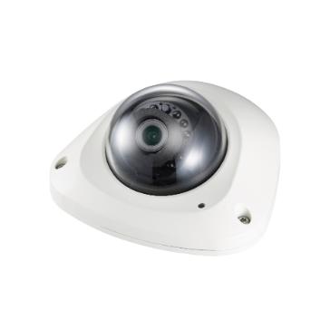 מצלמת אבטחה מיני כיפה SNV 6012M