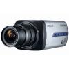 מצלמת אבטחה סמסונג SNB-5001P