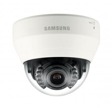 מצלמת כיפה SAMSUNG SNV-L5083RP