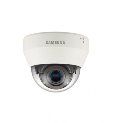 מצלמת אבטחה כיפה פנימית SAMSUNG QND-7080RP