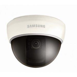 מצלמת אבטחה כיפה פנימית SAMSUNG SD-500