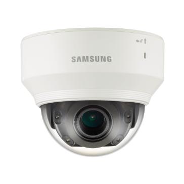 מצלמת אבטחה כיפה SAMSUNG PND-9080R