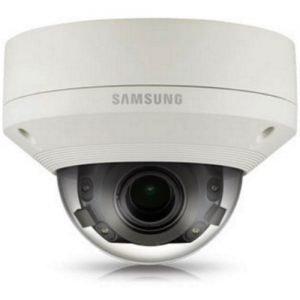 מצלמת אבטחה כיפה SAMSUNG PNV-9080R