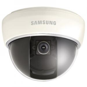 מצלמת אבטחה כיפה SAMSUNG SCD-5020
