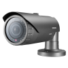 מצלמת אבטחה צינור SAMSUNG SNO-6084RP