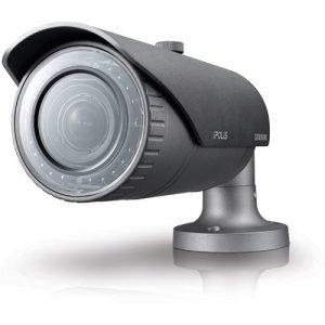 מצלמת אבטחה צינור SAMSUNG SNO-7084R
