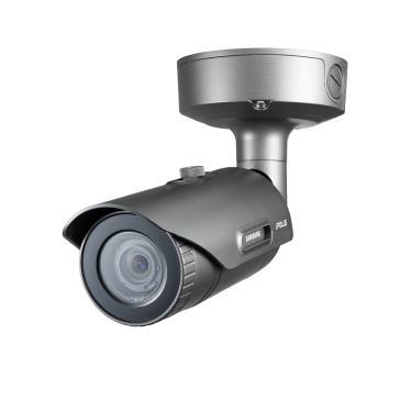 מצלמת אבטחה צינור SAMSUNG SNO-8081P
