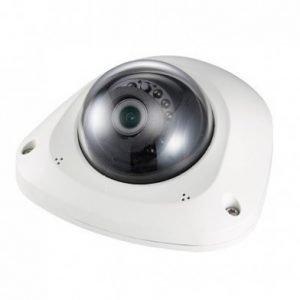 מצלמת אבטחה SAMSUNG SNV-L6013RP