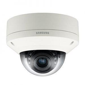 מצלמת אבטחה כיפה SAMSUNG SNV-8081P