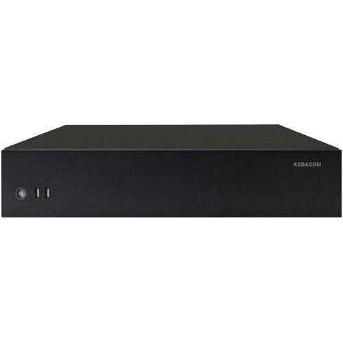 KEDACOM NVR1821-64HD