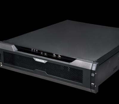 KEDACOM NVR2860-32HD