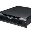 KEDACOM NVR2860-48HD