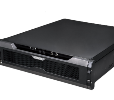 KEDACOM NVR2860-64HD
