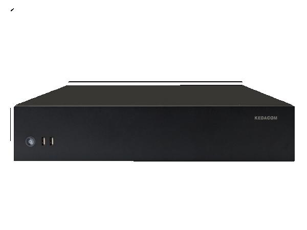 KEDACOM NVR1821-16HD