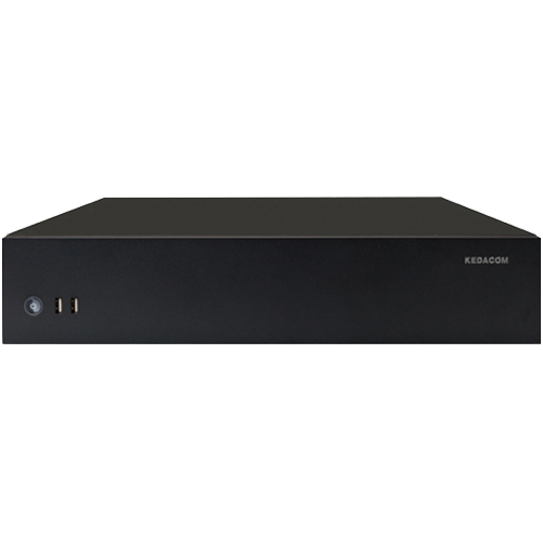 KEDACOM NVR1822-16HD