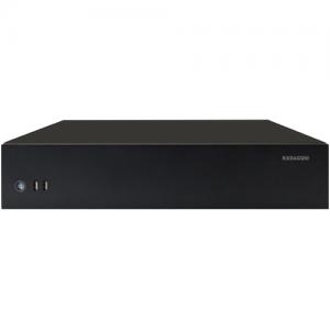 KEDACOM NVR1822-32HD