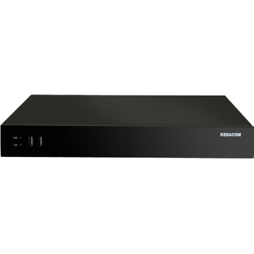 KEDACOM NVR1825-32HD