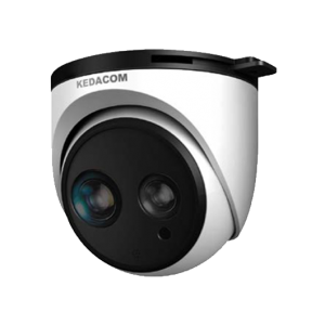 kedacom IPC2411-HN-SIR