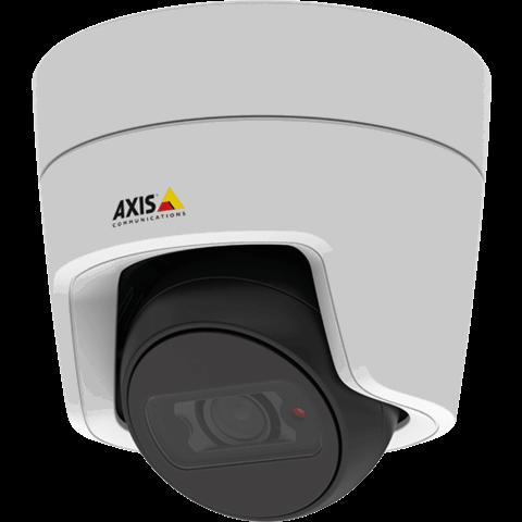 מצלמת אבטחה AXIS COMPANION EYE L