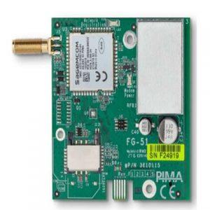 משדר GSM501