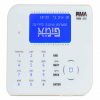 לוח מקשים RXN-800