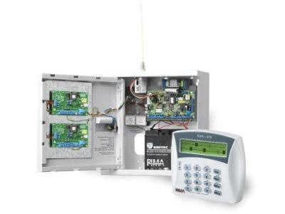 מערכת תקן פימא 1337